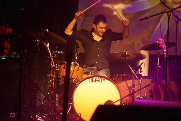 Alex Cromary