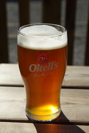 Okell''s Saison